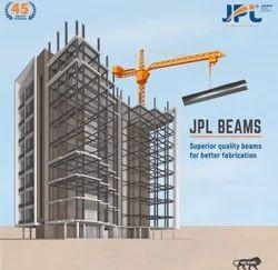 JPL Beam