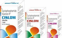 Cyclophosamide Injection