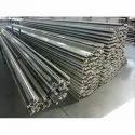 ISI Certification For Aluminium Alloy Can