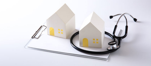Image result for doctor's home loan