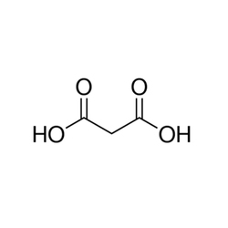 Technical Grade Malonic Acid (Ready Stock) For Industrial