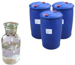 Ortho Dichloro Benzene For Inks