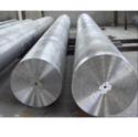 Alloy 20 Steel Round Rod
