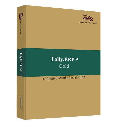 tally erp 9 activation key number