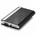Dual Port Power Bank