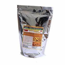 500gm Traditional Turmeric Powder