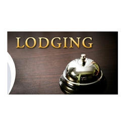 Limra Lodge Software