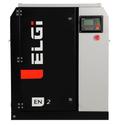 EN Encapsulated Air Compressor