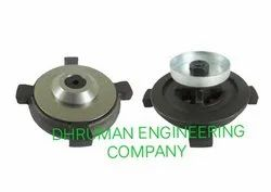 Sabroe CMO 2 Discharge Valve Assembly