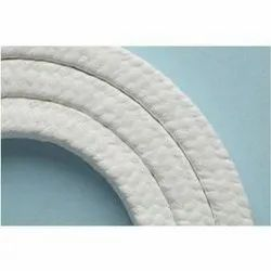 Pure PTFE Yarn Packing