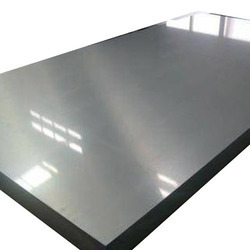 Inconel Metal Sheets