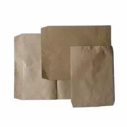 Kraft Paper X Ray Envelope, Rectangular
