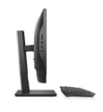 Dell Desktop OptiPlex 5250 21.5 All-in-one -Core