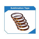 Sublimation Tape