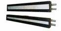UV /LED - Cural UV Curing System