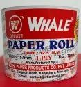 Deluxe Adding Machine Roll 1 Ply