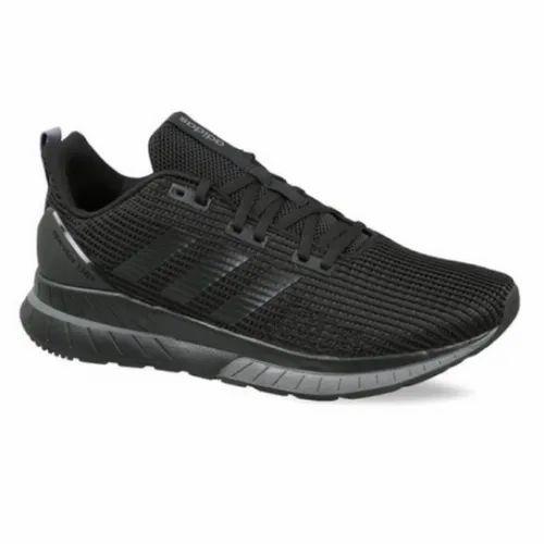 e4b9671fa07ee Black Adidas Mens Sport Inspired Questar TND Shoes   ID: 21008984691