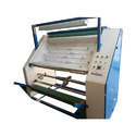 High Quality Fabric Inspection Rolling Machine