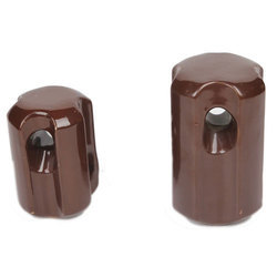 Electrical Insulator - Porcelain Insulators Wholesale Trader from