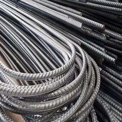 Reinforcement Steels Bar