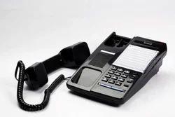 B70 Caller ID Phones