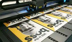 Digital Vinyl Uv Printing