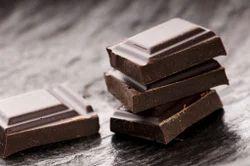 Bar Belgian Chocolate