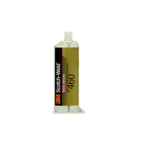 Adhesives Products Dp 460 Scotch Weld Epoxy Adhesives