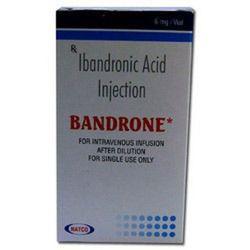 Ibondronic Acid Injection