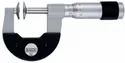 Outside Disk Micrometer