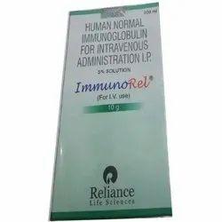 Immunorel 10gm