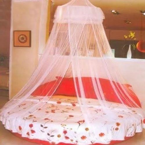Bed Canopy Mosquito Net & Bed Canopy Mosquito Net Folding Mosquito Net Folding Portable ...