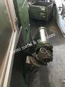 Gleason 116 Bevel Gear Generator
