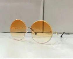 multi brands available Designer Sunglasses, Size: Multi