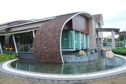 Landmark TL Asphalt Roofing Shingles