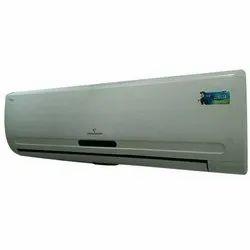 3 Star Split AC 0.8 Ton Videocon Air Conditioner, Coil Material: Copper
