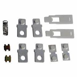 ACH Series 2 Pole Spare Part Kits