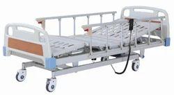 Nova 300 Motorised ICU Bed