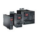 Danfoss Mcd 100 Vlt, 3-phase Soft Start Controller, 0.1 Kw To 11 Kw