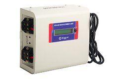 40 A 12 V Solar Management Unit