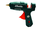 Hot Melt Glue Gun Dw100