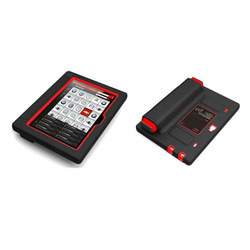 Launch X-431 V Plus Full System Diagnostic Tool