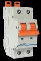 Allwin Electric Miniature Circuit Breaker MCB