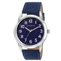 Corporate Gifting Watch