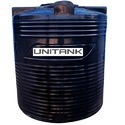 Unitank Double Layer Water Tank