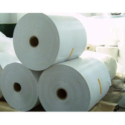 PE Coated Cup Bottom Paper