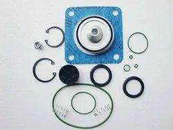 Screw Compressor Kits