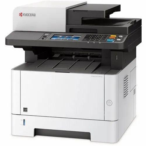 m2135dn Kyocera Multifunction Printer