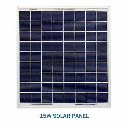 15w Solar Panel Solar Plate Solar Light Panel Solar Light Panel Solar Light Panel Solar Light Panel Sai Motors Karnal Id 15790382473