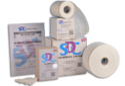 Multi Fiber SDC - DW & Style - 42
